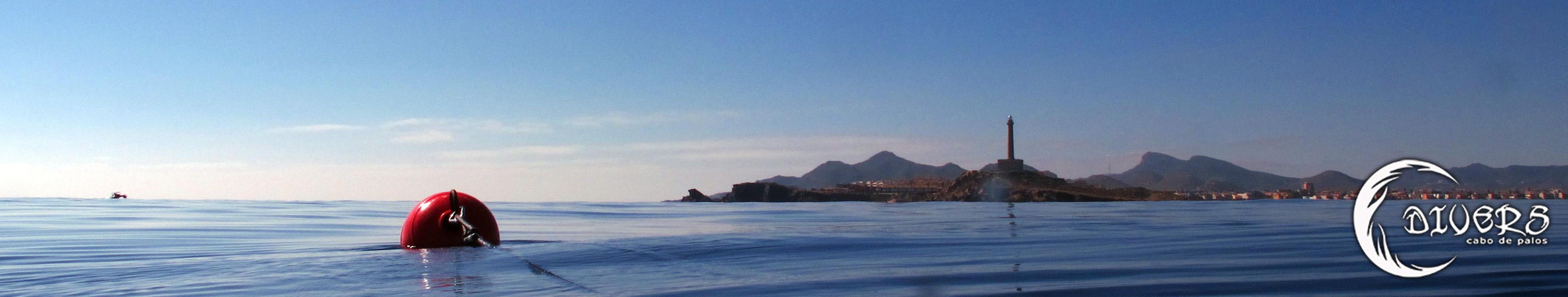 Cabo de Palos desde Piles 2