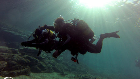 divers-cabo-de-palos-centro-de-buceo-bautizo